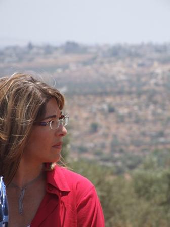 נעמי קליין בחיפה – ההרצאה המלאה